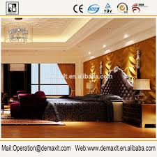 building material wallpaper church wall decoration building