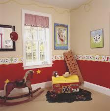 bedroom cool cowboy bedroom ideas decor idea stunning best on
