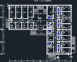 hotel floor plan dwg small hotel 2d dwg design block for autocad designs cad