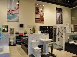 kohler bathroom u0026 kitchen products at kitchen u0026 bath design studio