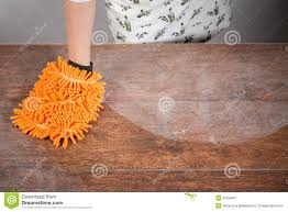 Cleaning Table Stock Images Royalty by Cleaning Dust Table Stock Photos Download 1 340 Images