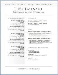 free resume templates downloads pinterest login microsoft free resume template ms word resume template free