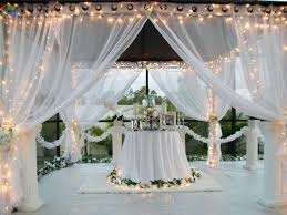 wedding backdrop canopy 60 best tourgo pipe drapes wedding backdrop party backdrop images
