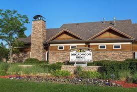 broadmoor ridge apartment homes apartments for rent 3893