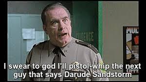 Darude Sandstorm Meme - darude sandstorm gifs get the best gif on giphy