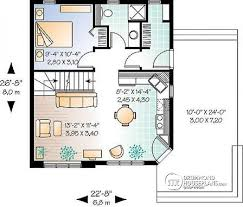 Cost Of 3 Bedroom House To Build House Plan W2919 Detail From Drummondhouseplans Com