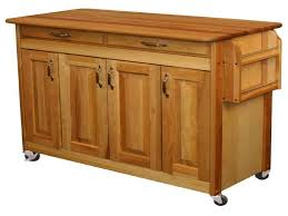 kitchen island on wheels ikea kitchen island on wheels ikea kitchen crafters