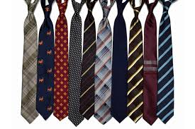 Harbor Light Center Donate Men U0027s Dress Clothes Father S Day Tie Drive Mw Cleaners
