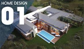 home design expo home design expo best home design ideas stylesyllabus us