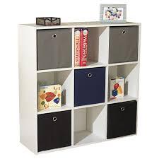 cube storage you u0027ll love wayfair