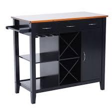 Extra Kitchen Cabinet Shelves Kitchen Wonderful Extra Kitchen Cupboard Shelves Kitchen Racks