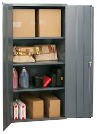 24 inch deep cabinets 36 inch wide x 24 inch deep cabinets with adjustable shelves