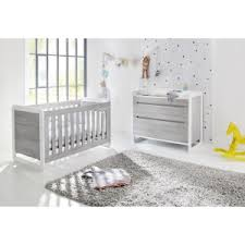 Cot Changing Table Pinolino 2 Curve Cot Changing Table My Family Shop