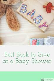 best baby book the best baby book to give at a baby shower it s morning time