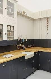 cuisine grise plan de travail noir cuisine grise plan de travail bois unique cuisine grise plan de