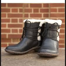 ugg s rianne boots m 534f640da652b105c8024273 jpg