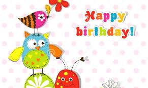 free bday cards ravishing birthday cards free send tags birthday cards