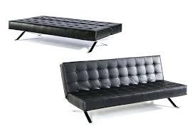 Tan Coloured Leather Sofas Leather Sofa Beds U2013 Lenspay Me