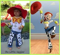 Halloween Costumes Boys Toys 20 Jessie Toy Story Costume Images Toy Story