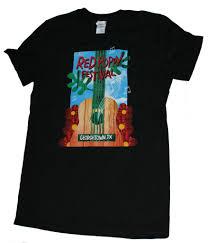 spirit halloween georgetown tx screen printing u2013 georgetown shirt company austin shirt company