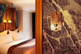 chambre boudoir chambre boudoir picture of hotel de buci by mh tripadvisor