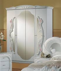 modrest vanity white italian classic bedroom set italian modrest vanity white italian classic bedroom set italian classic bedroom bedroom
