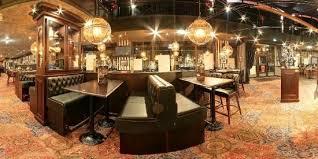 le bureau odysseum au bureau montpellier photo de pub brasserie au bureau