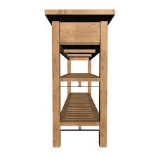 Lit En Fer Forge Ikea by 100 Norden Ikea Small Ikea Norden Table U2014 Furniture
