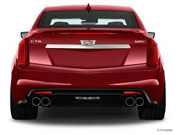 cadillac cts 2007 price cadillac cts prices reviews and pictures u s report