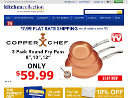 kitchen collection coupon codes 100 images kohl s coupons