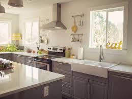 Decorative Fluorescent Light Panels Kitchen Kitchen Lighting Fluorescent Kitchen Light Fittings Uk Replace