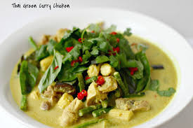 cuisine express eastern cuisine express home