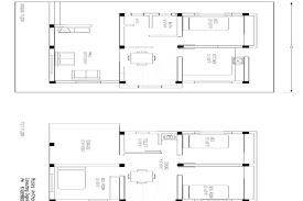 floor plan and elevation drawings small house drawings simple house drawing drawing small house