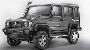lexus nx300h india force gurkha launched lexus es hybrid rx luxury and rx f sport