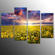 compare prices on sunflower art prints online shopping buy low