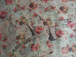 floral printed tissue paper wrap online get cheap wrapping tissue aliexpress alibaba