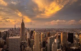 new york landscape wallpapers on markinternational info