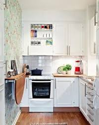 space saving ideas for small kitchens 35 brilliant small space designs light browns clever and kitchens