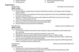 Sample Truck Driver Resume by Pharmacy Shift Supervisor Resume Reentrycorps