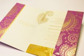 asian wedding invitations indian wedding cards bespoke asian wedding invitations cardeva