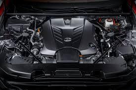 toyota motor group lexus lc 500 toyota motor corporation carrrs auto portal