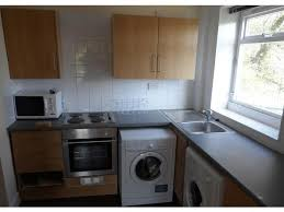 3 Bedroom House To Rent In Kirkcaldy To Rent Kirkcaldy Dss Properties To Rent In Kirkcaldy Mitula