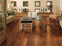 Spalted Maple Laminate Flooring Shaw Natural Acacia Laminate Flooring