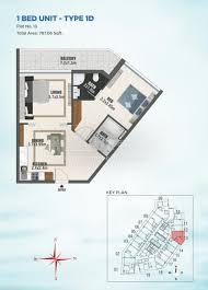 bay lake tower floor plan 100 18 harbour street floor plans bal harbour hotel st
