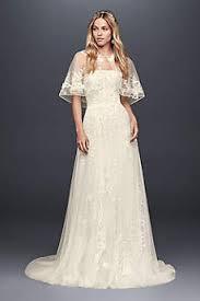 wedding dresses gown wedding dresses 2017 new arrivals david s bridal