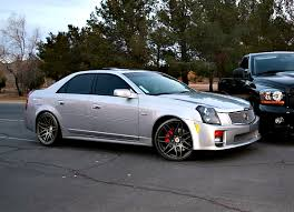 cadillac cts rims for sale forgestar f14 wheels entering production 6x115 finally