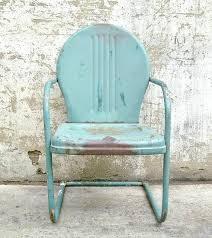 Retro Patio Furniture Sets Vintage Metal Patio Furniture U2013 Bangkokbest Net