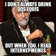 Internet Memes - internet memes the mythology of augmented society cyborgology