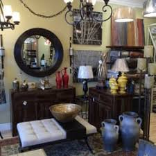 home interior ls accent lighting home interiors 12 photos furniture stores