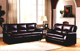 modern livingroom sets 25 latest sofa set designs for living